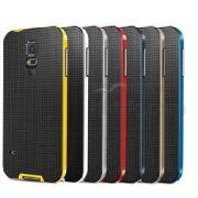 China Generic Case Cover