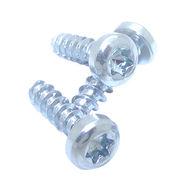 Self tapping screws Dongguan City Aoyi Hardware Co. Ltd