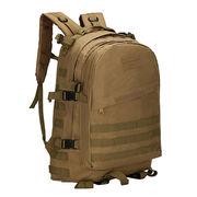 Hong Kong SAR Nylon laptop backpacks
