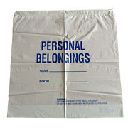 Quality Patient Belonging Bags from China (mainland)