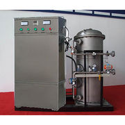 Water Ozone Generator from China (mainland)