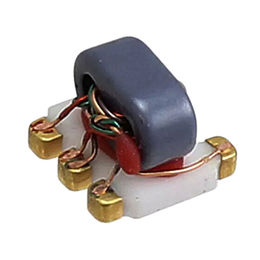 RF Balun Transformers from China (mainland)