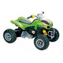 children's quad bikes Manufacturer