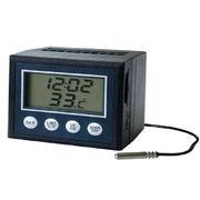 Thermal-Timer Controller from Hong Kong SAR