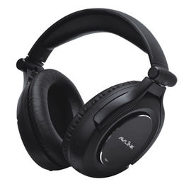 Aircraft Bluetooth Stereo 4.1 Headphones from China (mainland)