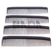 Hair combs from China (mainland)