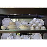 Bone China Dinnerware Sets Manufacturer