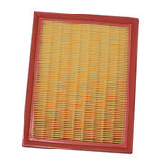 Car Air Filter Suit from China (mainland)