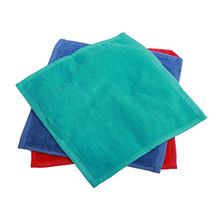 Sports gym cleaning towel from China (mainland)