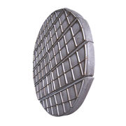Wire mesh demister from China (mainland)