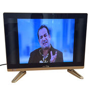 17-inch LED TV from China (mainland)