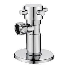 China Angle valve
