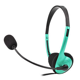 Headsets Manufacturer