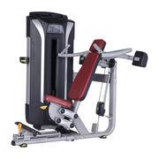 Shoulder Press Machine from China (mainland)
