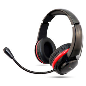 Lightweight Headsets from China (mainland)