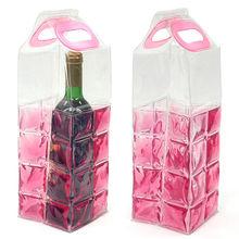 Wine Bottle Coolers