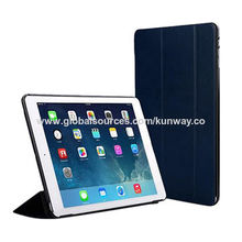 China Tablets cases