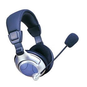 Aviation headsets from China (mainland)