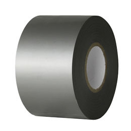 Pipe Wrap Tape from China (mainland)
