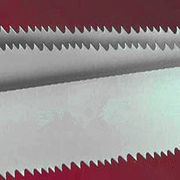 Band saw blades from China (mainland)
