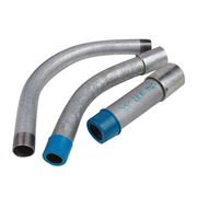 Electrical rigid metal conduit-steel from China (mainland)