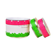 Washi Tape from China (mainland)