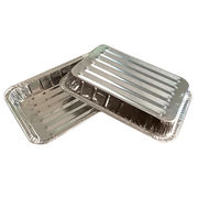 Aluminum foil bowl from China (mainland)