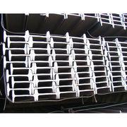 H-beam Steel from China (mainland)