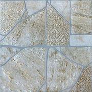 china baldosa exterior como piedra de la naturaleza porcelana de alta calidad pulida - Baldosa Exterior