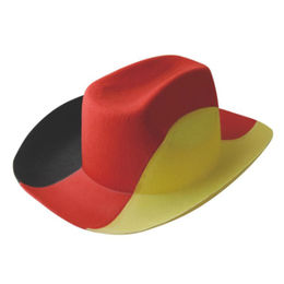 56104855aff3f Cowboy hats Manufacturers   Suppliers from mainland China