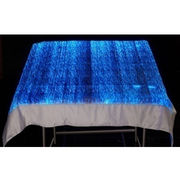 Luminous Table Cloth from China (mainland)