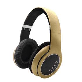 China Wireless headphones