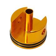 Cylinders Head Manufacturer