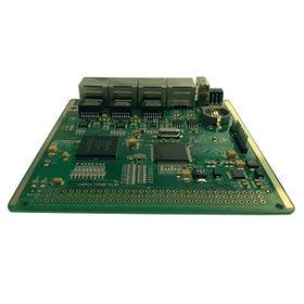 PCB Assembly Provider
