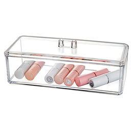 Beauty cases from China (mainland)