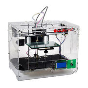 CoLiDo 2.0 plus 3D Printer from Macau SAR
