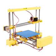 CoLiDo DIY 3D Printer for 3d print