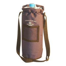 China Picnic drawstring cooler bag