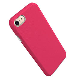 Case for iPhone 7 from China (mainland)