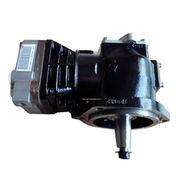 Compressor from China (mainland)