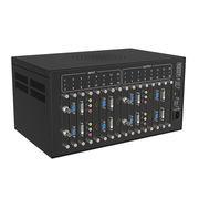 Hybrid matrix switch from China (mainland)