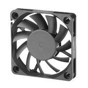 China DC brushless cooling fan