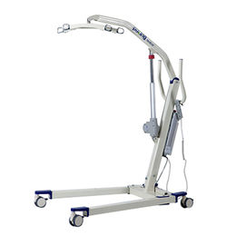 Electric mobile patient lift from China (mainland)