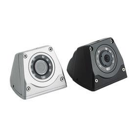 Side body camera Mirae Tech Co. Ltd