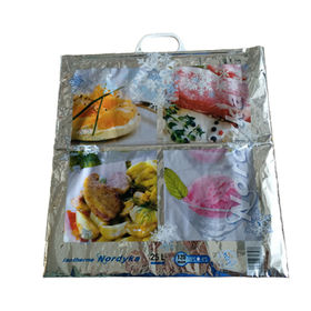 Cooler Bags from China (mainland)
