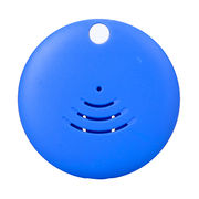 China BLE 4.0 Smart Bluetooth Mini Key Finder