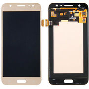 LCD display+touch screen for Samsung galaxy j7 from China (mainland)