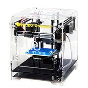 3D Printer from Macau SAR