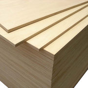 28mm container plywood from China (mainland)