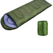 Envelope type sleeping bag from China (mainland)
